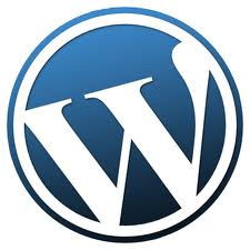 wordpress scholarly articles